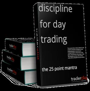 tradercliq traders daytrading