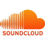 media tradercliq soundcloud