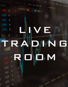 live tv video Forex Prices Live Trading Room intraday news time zone trading charts